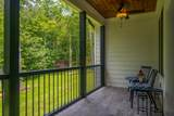 11885 Armstrong Rd - Photo 67