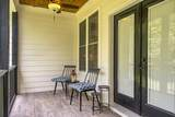 11885 Armstrong Rd - Photo 68