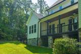 11885 Armstrong Rd - Photo 69