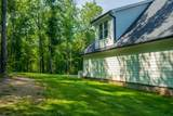 11885 Armstrong Rd - Photo 71