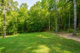 11885 Armstrong Rd - Photo 72