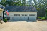 11885 Armstrong Rd - Photo 77