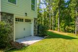 11885 Armstrong Rd - Photo 79