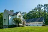 11885 Armstrong Rd - Photo 80