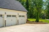 11885 Armstrong Rd - Photo 81
