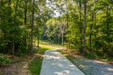 11885 Armstrong Rd - Photo 83