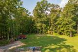 11885 Armstrong Rd - Photo 84