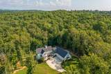 11885 Armstrong Rd - Photo 85