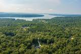 11885 Armstrong Rd - Photo 86
