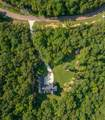 11885 Armstrong Rd - Photo 87