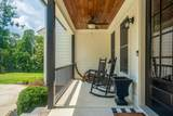11885 Armstrong Rd - Photo 9