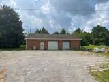 830 Cannon Rd - Photo 1