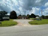 830 Cannon Rd - Photo 2