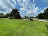 830 Cannon Rd - Photo 3