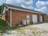 830 Cannon Rd - Photo 4