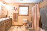 1233 Hotwater Rd - Photo 15