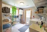 1233 Hotwater Rd - Photo 17