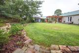 1233 Hotwater Rd - Photo 27