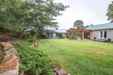 1233 Hotwater Rd - Photo 29