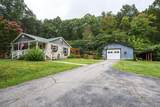 1233 Hotwater Rd - Photo 36