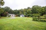1233 Hotwater Rd - Photo 37