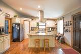 1233 Hotwater Rd - Photo 4