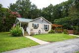 1233 Hotwater Rd - Photo 40