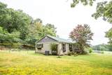 1233 Hotwater Rd - Photo 41