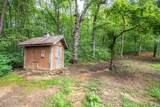 1233 Hotwater Rd - Photo 42