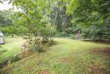 1233 Hotwater Rd - Photo 43