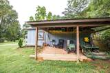 1233 Hotwater Rd - Photo 46