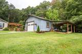 1233 Hotwater Rd - Photo 47