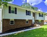 7109 Middle Valley Rd - Photo 1