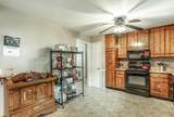 7109 Middle Valley Rd - Photo 10
