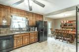 7109 Middle Valley Rd - Photo 11