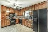 7109 Middle Valley Rd - Photo 12