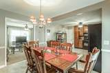 7109 Middle Valley Rd - Photo 13