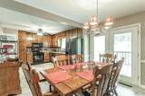 7109 Middle Valley Rd - Photo 14