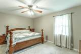 7109 Middle Valley Rd - Photo 15