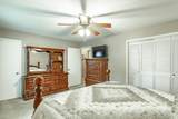 7109 Middle Valley Rd - Photo 16