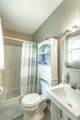 7109 Middle Valley Rd - Photo 17
