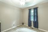 7109 Middle Valley Rd - Photo 18