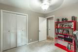 7109 Middle Valley Rd - Photo 19