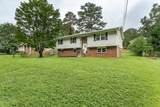 7109 Middle Valley Rd - Photo 2
