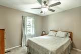 7109 Middle Valley Rd - Photo 20