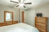 7109 Middle Valley Rd - Photo 21