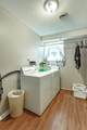 7109 Middle Valley Rd - Photo 24