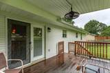 7109 Middle Valley Rd - Photo 25