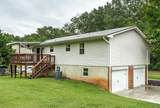 7109 Middle Valley Rd - Photo 26