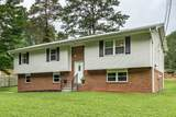 7109 Middle Valley Rd - Photo 28